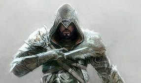 Unboxing: Assassin's Creed Revelations Collector's Edition