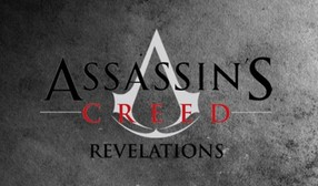 Assassins Creed: Revelations - Altair em ação e trailer do Multiplayer