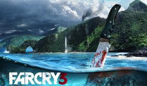 Trailer da Insane Edition de Far Cry 3 e desabafo sobre o mercado de games