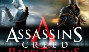 Assassin's Creed Revelations: novas revelações, vídeos e fotos