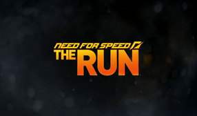 Demo de Need For Speed: The Run hoje