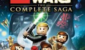 Lego Star Wars: The Complete Edition por R$ 39,00