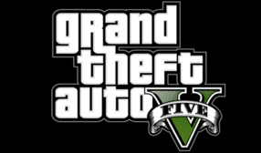 Trailer do GTA V
