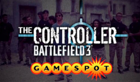 The Controller: Battlefield 3 - Episódios 4 e 5