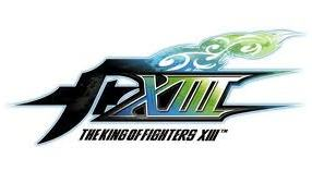 DLC para The King of Fighters XIII