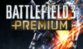 Vantagens do Battlefield 3 Premium