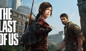 Naughty Dog fala sobre filmes que inspiraram The Last Of Us