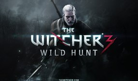 BGS: The Witcher 3, estrelando Tom Cruise