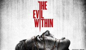 Novo trailer macabro de Evil Within