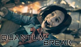 Assista 16 minutos de gameplay de Quantum Break