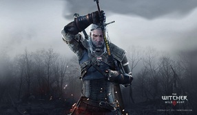 Assista à abertura de The Witcher 3: Wild Hunt
