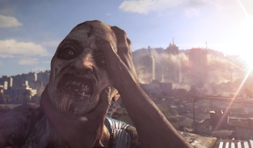 Dying Light é cancelado para Playstation 3 e Xbox 360