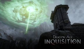Dragon Age Inquisition era para ser apenas multiplayer