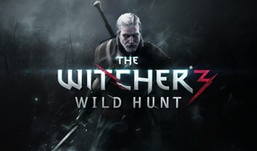 The Witcher 3 terá 16 DLCs gratuitos