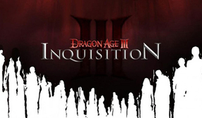 Veja o novo trailer de Dragon Age Inquisition