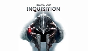 "Novo trailer de Dragon Age: Inquisition: ""The Breach"""
