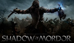 A Warner liberou mais um DLC gratuito para Middle-earth: Shadow of Mordor, ou co