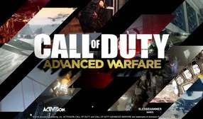 Atualização de Call of Duty: Advanced Warfare causa erros no PS3 e Xbox 360