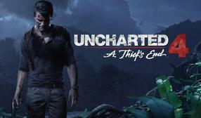 Veja 15 minutos de Uncharted 4: A Thief's End