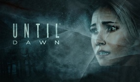Veja o novo trailer de Until dawn