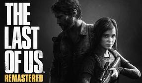 Trailer honesto de The Last of Us