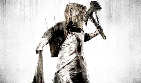 Primeiro DLC de The Evil Within chegará no começo de 2015