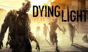Veja o gameplay de Dying Light