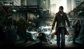 Watch Dogs 2 está praticamente confirmado