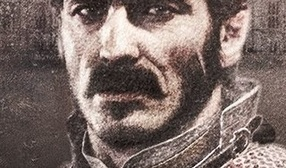 The Order: 1886, ora pois!