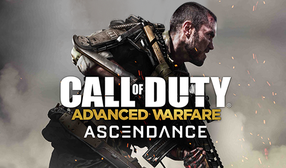 Veja mais um trailer da DLC de Call of Duty: Advanced Warfare