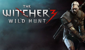 Confira o mapa completo de The Witcher 3
