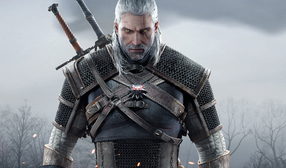 Produtora de The Witcher 3 lança trailer de gameplay