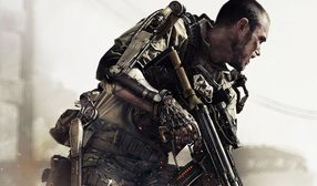Novo DLC de Call of Duty: Advanced Warfare já tem data marcada para PS3, PS4 e PC