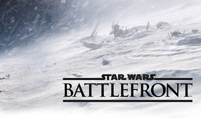 Data de Star Wars: Battlefront vazou na internet