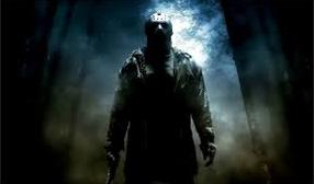Já conferiu o gameplay de Jason no Mortal Kombat X?