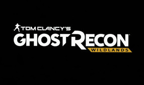 Tom Clancy's: Ghost Recon Wildlands foi anunciado pela Ubisoft