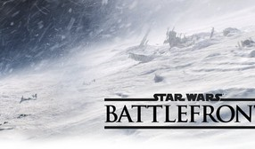 Confira a gameplay de Star Wars Battlefront