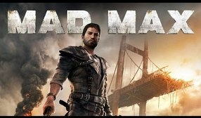 Mad Max - 30 minutos de gameplay