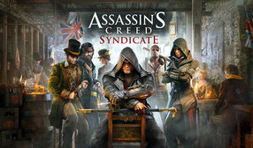 Veja trailer dublado de Assassin's Creed Syndicate