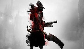 Bloodborne: Game of the Year Edition chegará em breve