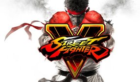 Por que Street Fighter V será excluviso para PC e PS4?