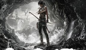 Data de lançamento de Rise of the Tomb Raider para PC foi anunciada