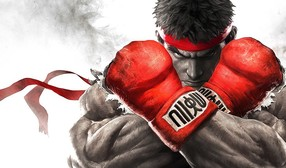 Confira as versões exclusivas do PS4 com tema Street Fighter V!