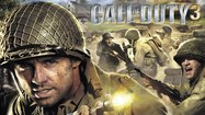 Call of Duty 3 será retrocompatível para Xbox One