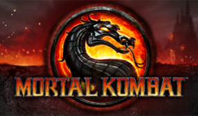 Mortal Kombat no PS Vita