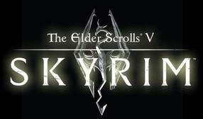 Skyrim superou até os Exclusivos de Xbox 360 e PS3