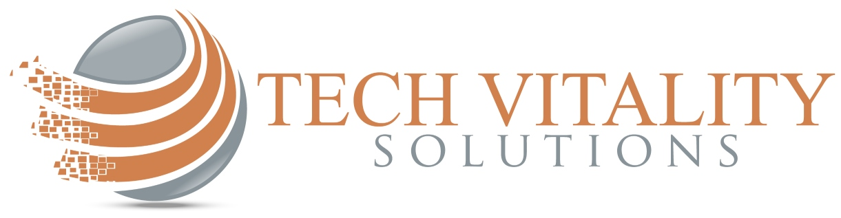 Tech Vitality Solutions, LLC