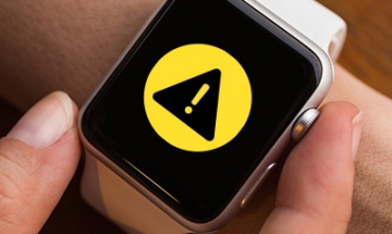 New Apple Watch Updates Will Protect Your Ears Too