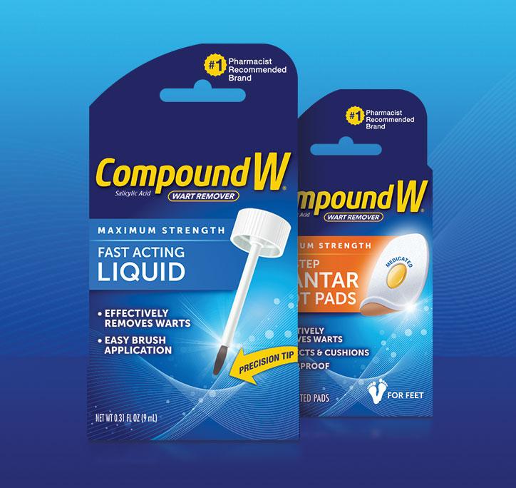 Imiquimod Cream Cvs