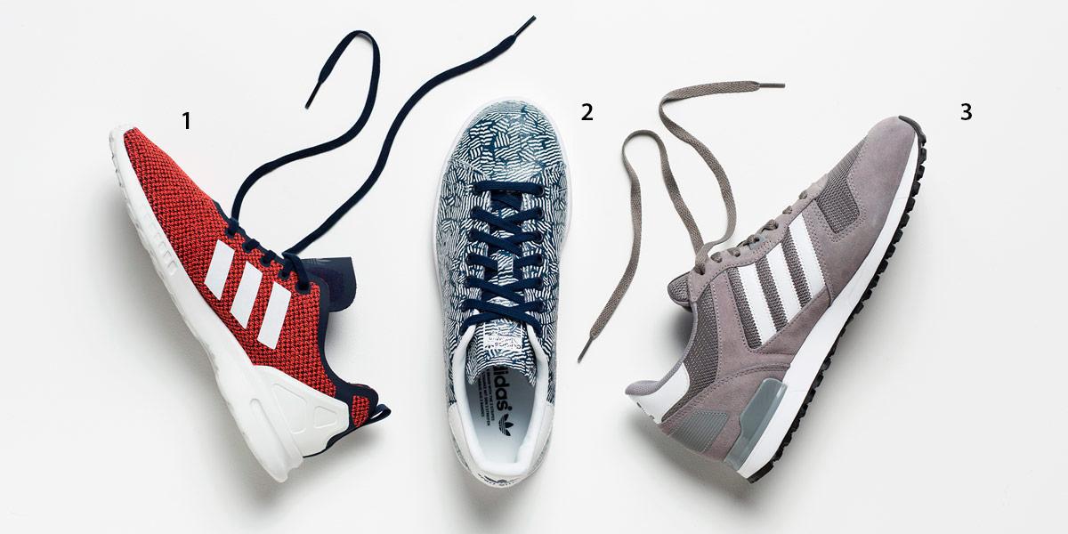 Jeans y Zapatillas | zapatillas-para-todo | Catálogo Oechsle